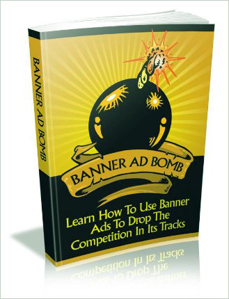 12 Market Research tips for Banner design Before Start Your Campaign