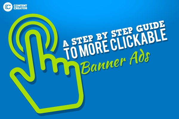 clickable banner tips