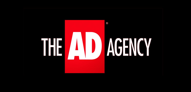 find competitors ads
