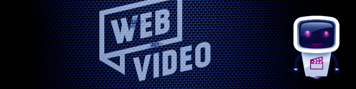 video banner ads