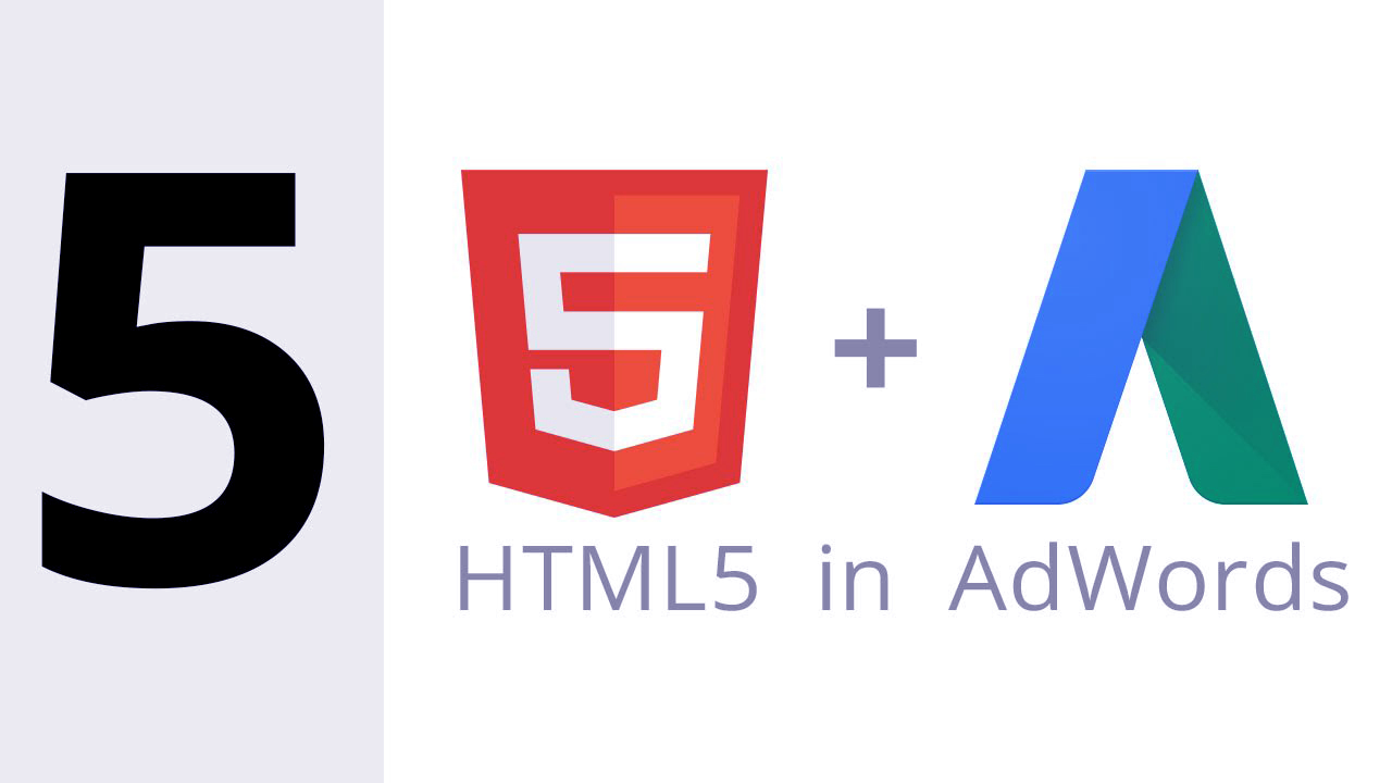 Create HTML5 Banner Tools