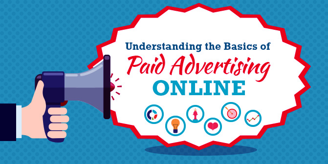 Online Advertising Basics